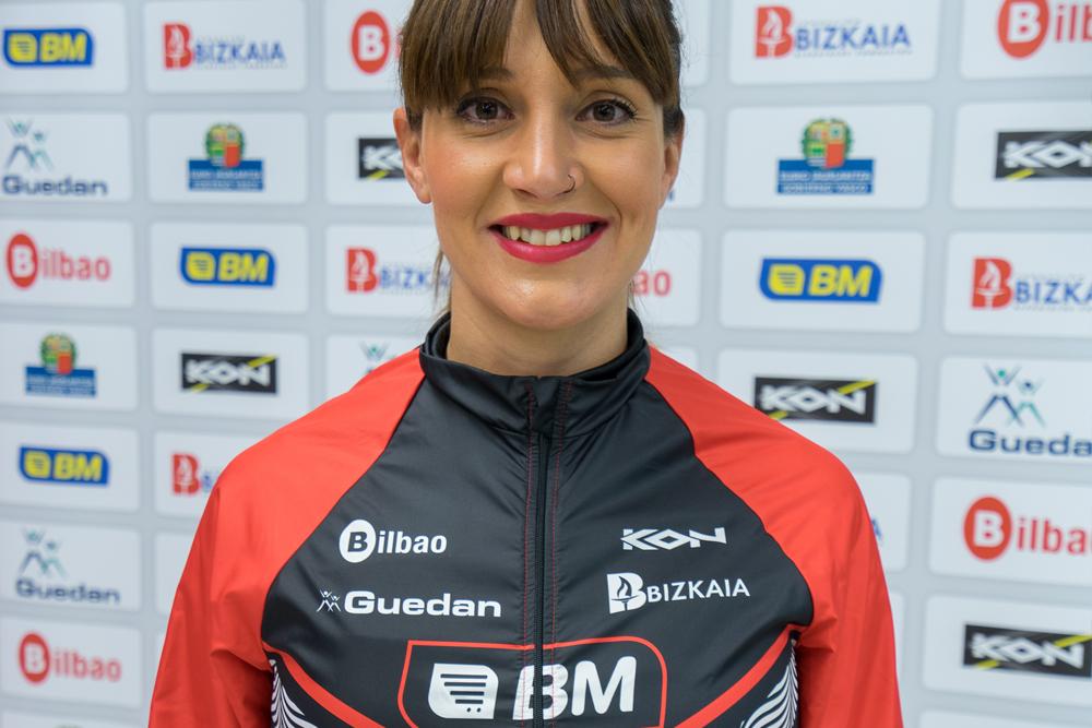 Angela Tejedor