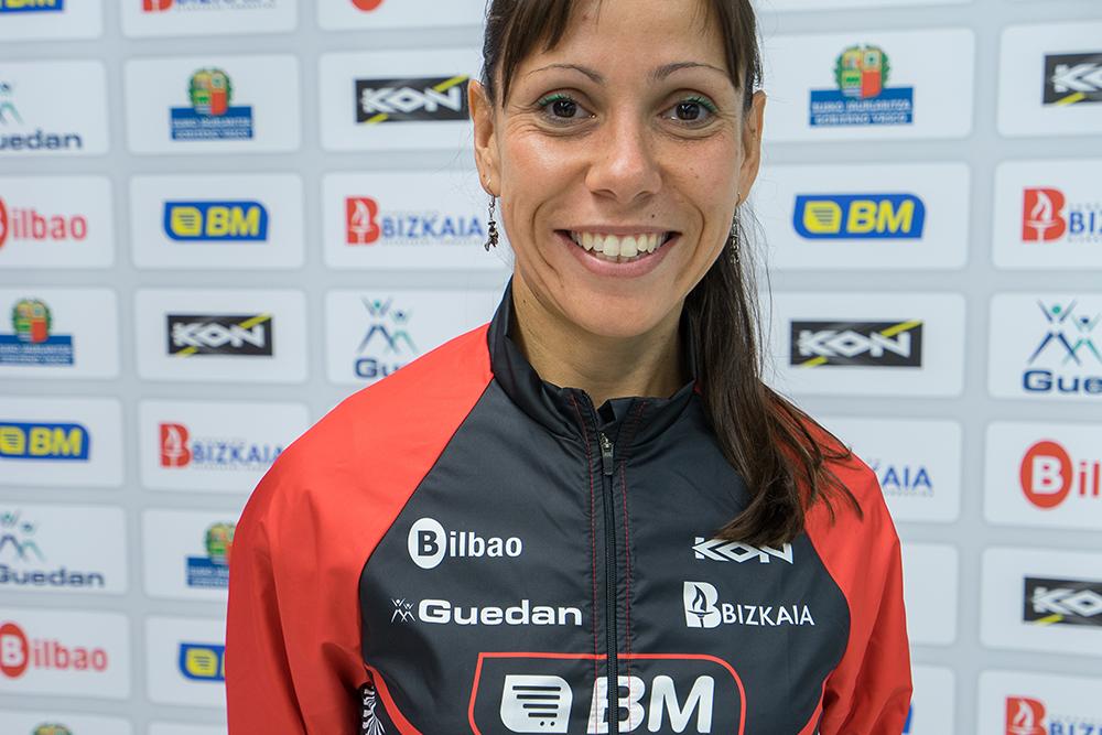 Azucena Díaz