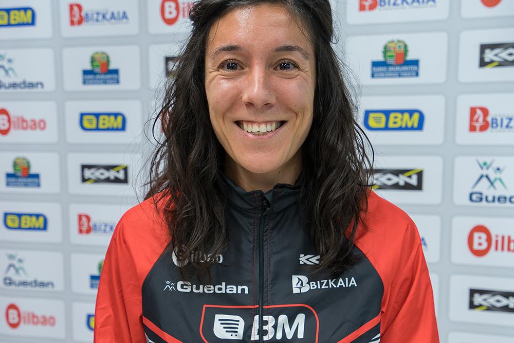 Iraia Garcia