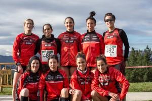 Cross-campeonato-Bizkaia-2015-BM-Bilbao-Atletismo-Santutxu_002
