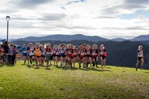 Cross-campeonato-Bizkaia-2015-BM-Bilbao-Atletismo-Santutxu_014