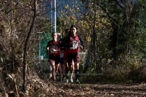 Cross-campeonato-Bizkaia-2015-BM-Bilbao-Atletismo-Santutxu_059