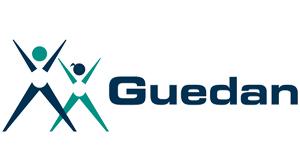 Guedan