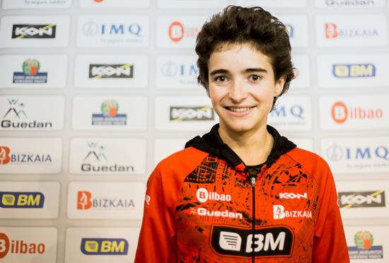 Judit Pla